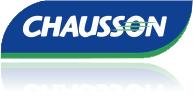 chausson-logo