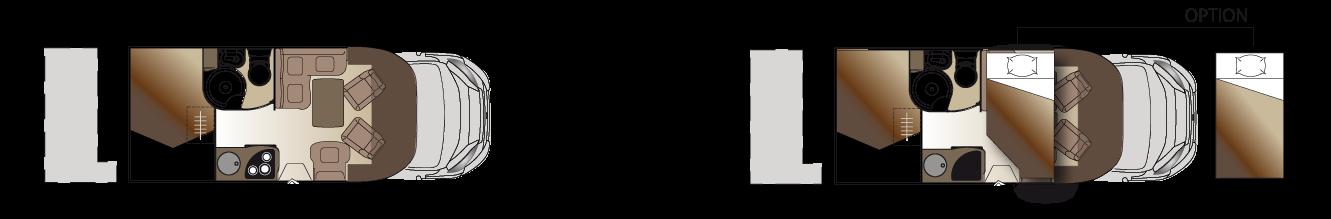 ecovip300