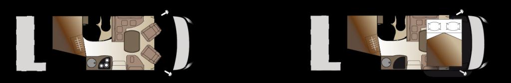 ecovip600