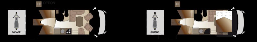 ecovip609