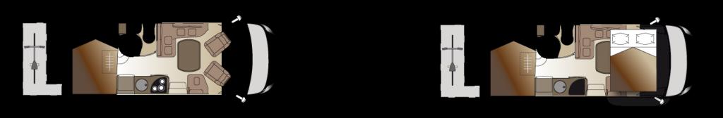 ecovip610