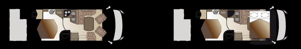 ecovip612