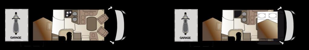 ecovip690