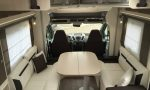 Chausson-Welcome-630-camper-interieur