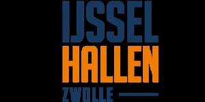 De IJsselhallen worden omgetoverd tot de grootste occasionshow