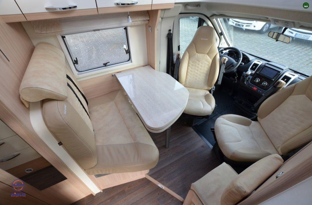 buerstner-travel-van-edition-30-t-620-g-edition-30-automatik-4