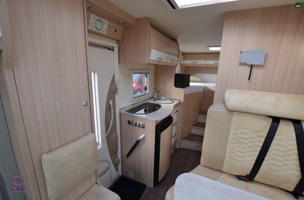 buerstner-travel-van-edition-30-t-620-g-edition-30-automatik-5