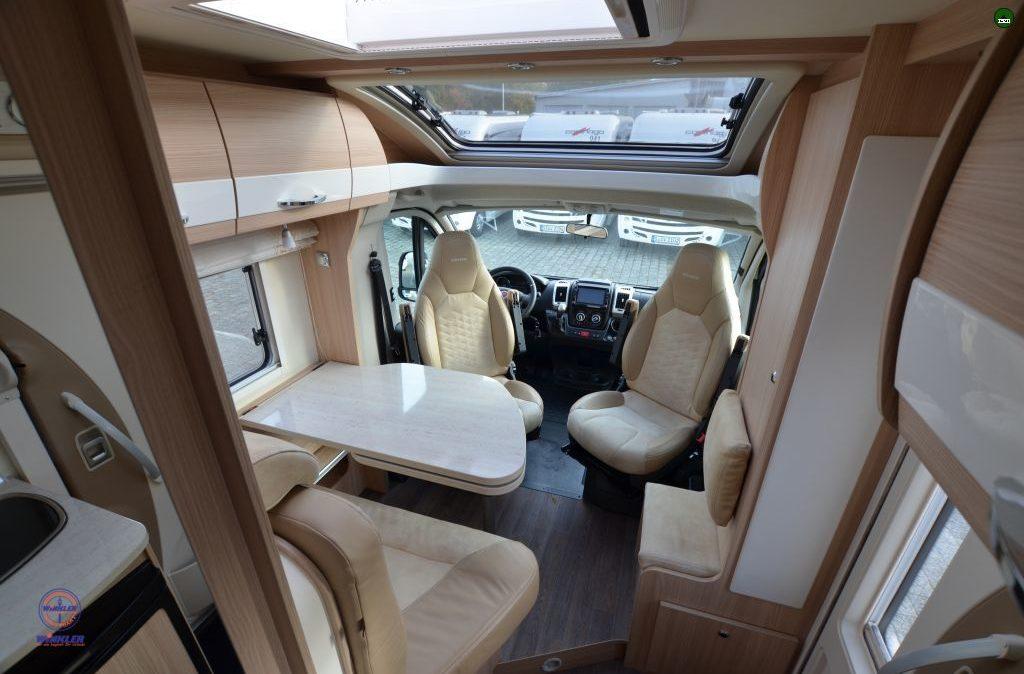 buerstner-travel-van-edition-30-t-620-g-edition-30-automatik-7