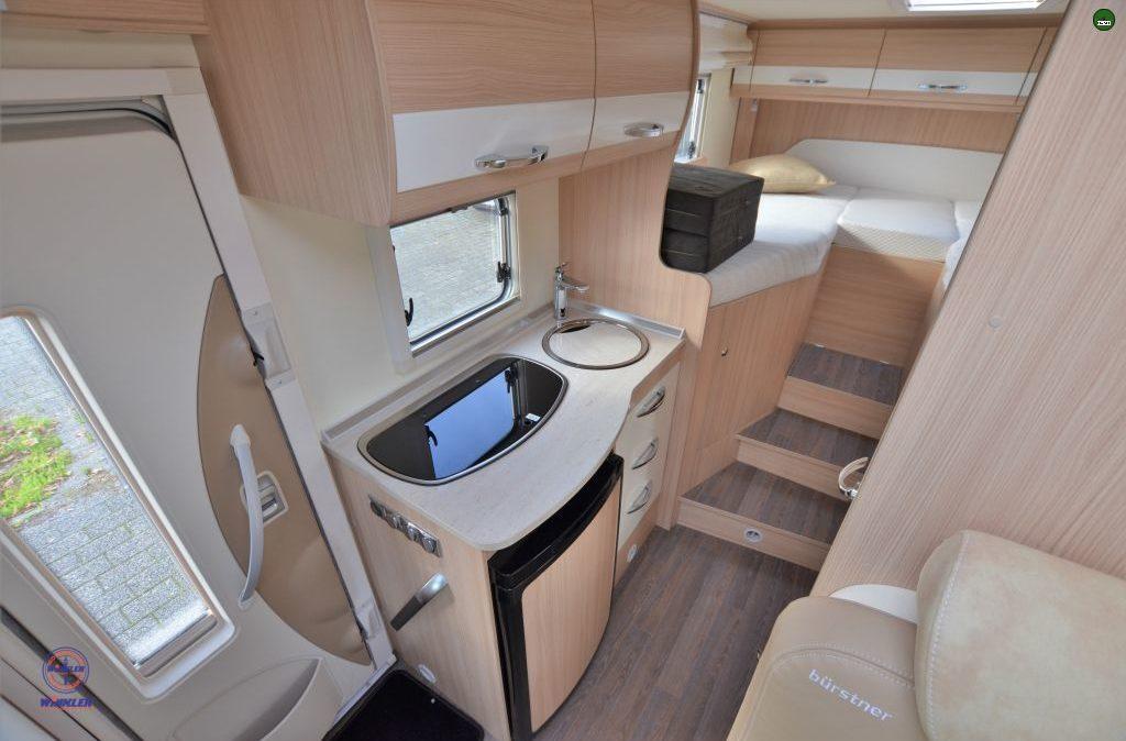 buerstner-travel-van-edition-30-t-620-g-edition-30-automatik-8